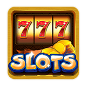 Jackpot 69 - Slot Machine 777